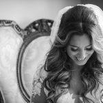 wedding hair montreal