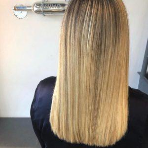 hair cut montreal