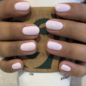 nails montreal