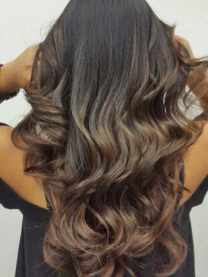 hair salon montreal